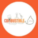 Combustible02