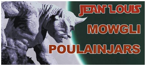 BandeauJeanLouisMowgliPoulainjars