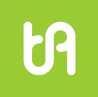 ta_logo2