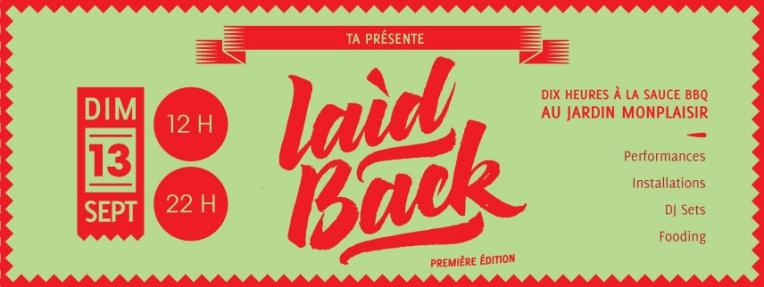 LaidBack01