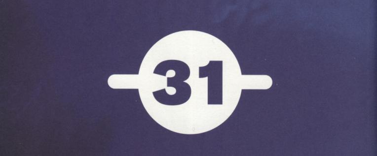 MultiLe31