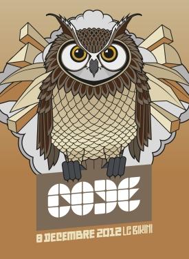 dossier_code-12