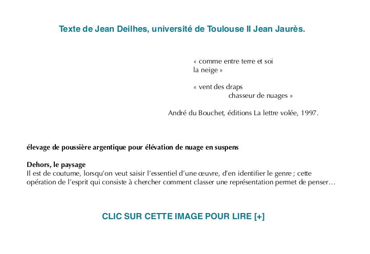 Thérèse Pitte texte de Jean Deilhes extrait