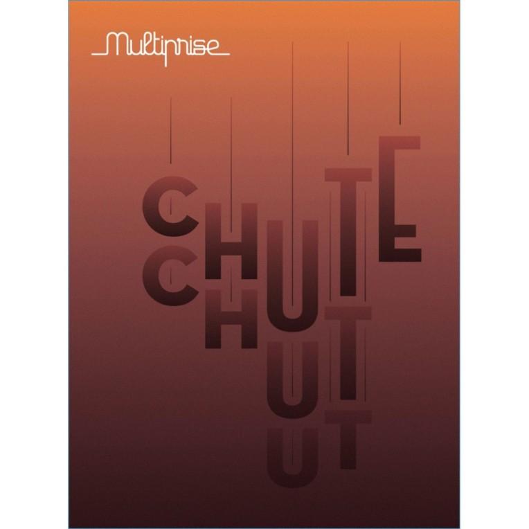Revue Multiprise numério32 - Atelier TA