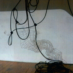 Bricodrama 2017 à Toulouse - Atelier TA