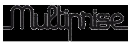 Atelier TA - Logo Multiprise